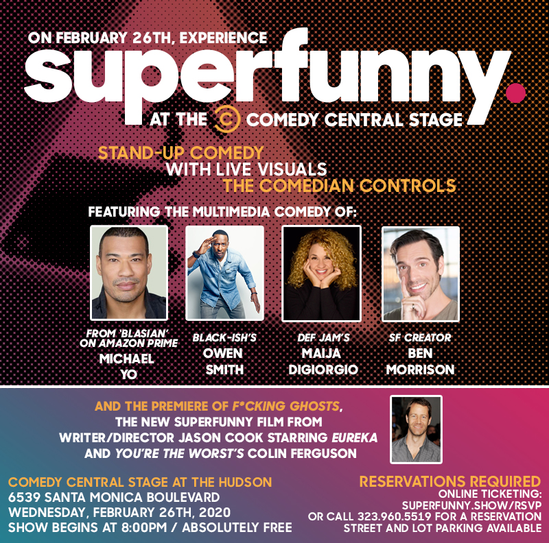 SUPERFUNNY_FEB_26_CC_STAGE_V2