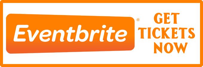 Eventbrite-button-GET-TICKETS